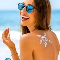 Osocze, CGF i Saypha Rich czyli top 3 w doskonałym nawilżaniu skóry